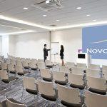 Новотел София ще бъде домакин на Technology4Business