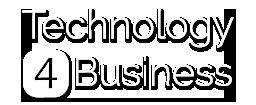 Tech4Biz Sofia EN